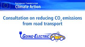 ge co2 consultation3